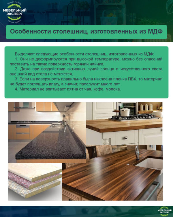 Мдф (medium density fibreboard)